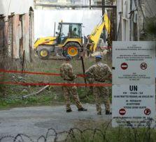 55 лет назад на Кипре появилась «Зеленая линия» (17 фото)