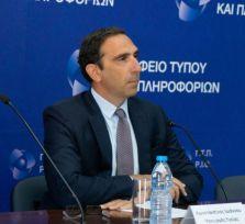 За появление без маски в местах скопления людей на Кипре будут штрафовать на 300 евро
