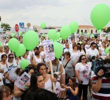 Глава минюста Кипра: похищение детей — следствие роста числа браков с иностранцами
