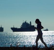 Индекс здоровья Bloomberg: Кипр — 18-й, Италия — первая