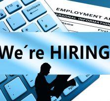 Пособия по безработице: в 2013-м — 150 млн. евро, в 2016-м — 89 млн.
