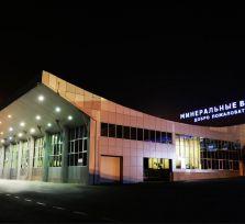 Безработный житель Ессентуков лишился по прилете с Кипра на родину 10 000 долларов