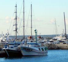 Bloomberg: «Кипр теряет лоск как средиземноморская гавань для российского бизнеса»