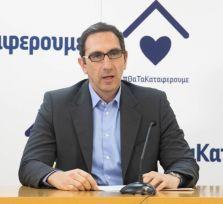Будет ли вакцинация от Covid-19 обязательной? Отвечает министр здравоохранения Кипра