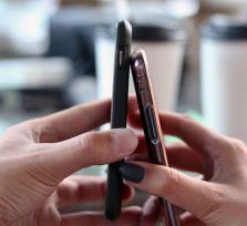 Будьте осторожны! Почта Кипра не разыгрывает мобильные телефоны!