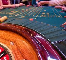 Первое и единственное казино на Кипре, похоже, будет в Лимассоле