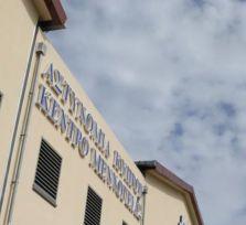 Иностранец заплатил 5000 евро за несуществующий курс в кипрском колледже