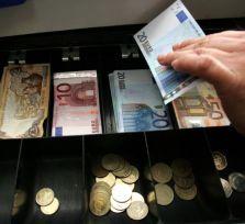 Центробанк Кипра: 31 декабря — последний день обмена фунтов на евро!