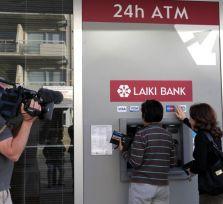 Центробанк Кипра решил покончить с финансовой безграмотностью населения