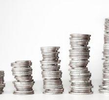 Центробанк Республики Кипр сообщил об оттоке средств в марте