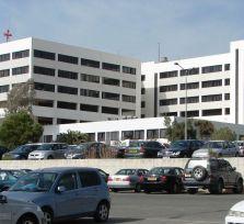 Число жертв гриппа на Кипре достигло восьми