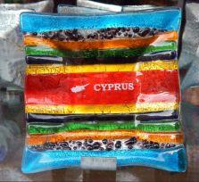 Что вы везете с Кипра в подарок родственникам и друзьям?
