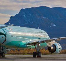 Cyprus Airways запускает рейсы в Санкт-Петербург и Тель-Авив