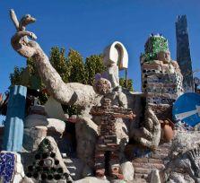 Деревня Лемба станет центром искусств и культуры