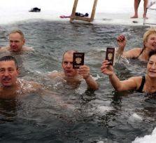 Большинство россиян никогда не были на заграничных курортах и не хотят