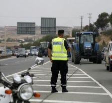 Кипрская полиция хочет запретить «антирадарные» группы в соцсетях