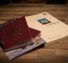 Европейские паспорта: главные покупатели — россияне и китайцы, самые активные продавцы — Кипр и Мальта