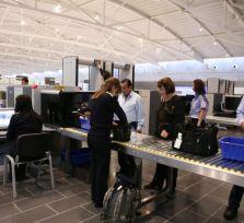 Как избежать очередей в аэропорту Ларнаки?