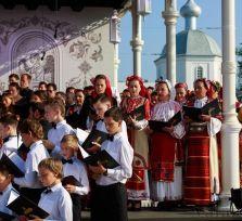 На фестивале на Валааме выступит 10-летний киприот