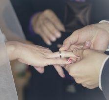 Торговцы невестами из ЕС получили на Кипре реальные сроки