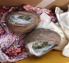 «Форсаж» в Пафосе: задержаны три наркодилера