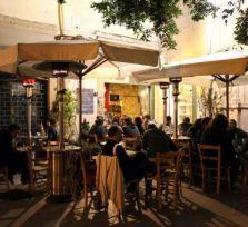 Глас народа: три четверти киприотов не чувствуют себя в безопасности