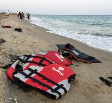 Глава МВД: «Кипр — не новая Лампедуза»