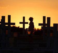 Звуки сирен отметят 43-ю годовщину военного переворота и разделения Кипра