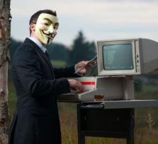 ФСБ вычислила торговца компроматом на чиновников. Два года назад он был арестован на Кипре и… отпущен