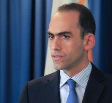Министр финансов Кипра — о будущем ЕС: «Лучше меньше, да лучше»