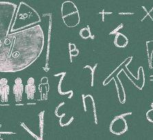 Хотите выучить греческий язык? Минобразования Кипра приглашает на бесплатные курсы