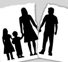Развод, раздел имущества и опека над детьми: скоро на Кипре всё будет по-новому