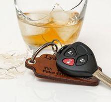 Как алкоголь влияет на вождение? И знаете ли вы свою норму? (видео)