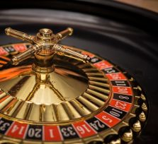 Первый в Европе казино-курорт откроется в Лимассоле