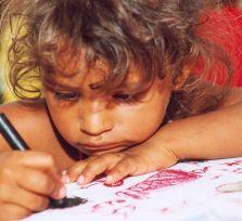 Что делать, если ребенка похитил один из родителей? Власти Кипра бессильны