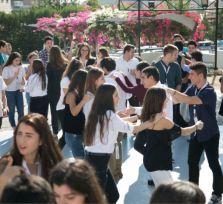 Кипр — самая безопасная страна мира для молодежи