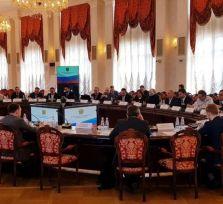 Кипр хочет стать инкубатором российских стартапов