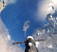 Новая оценка недвижимости на Кипре будет проведена из космоса