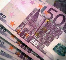 Кипр начнет возвращать долг России в 2018 году