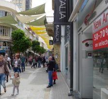 Киприоты научились экономить