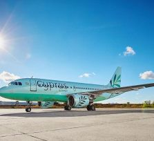 Cyprus Airways начинает продажу билетов на Родос и Крит