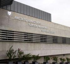Кипрские чиновники хотят вернуть себе еще и докризисные льготы