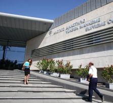 Кипрским чиновникам выплатят больше миллиарда евро?!