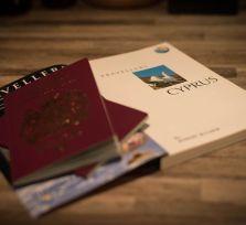 Кипрский паспорт — 16-й в рейтинге Henley & Partners