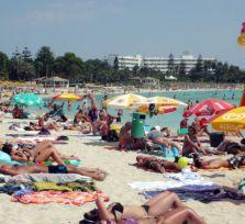 Места на Кипре хватит для всех 3 миллионов туристов