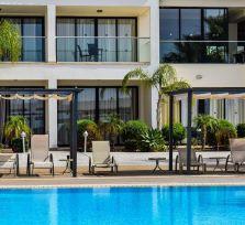 СТО выдала 62 разрешения на строительство и модернизацию отелей в 2017 году
