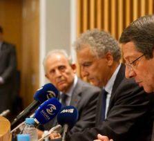 Ректор Университета Кипра станет президентом утративших иллюзии избирателей?!
