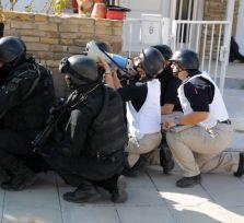Власти Кипра вычеркнули Осаму бин Ладена из закона об антитерроре