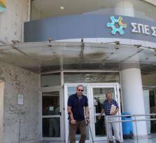 Кооперативный банк Кипра: хотите кэш? Не больше 3000 евро в сутки!