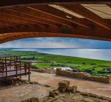 The Huffington Post включило Кипр в Топ-17 мест для путешествий
